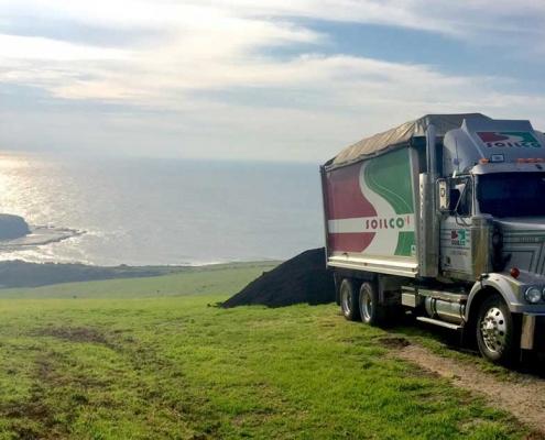 SOILCO-Truck-01