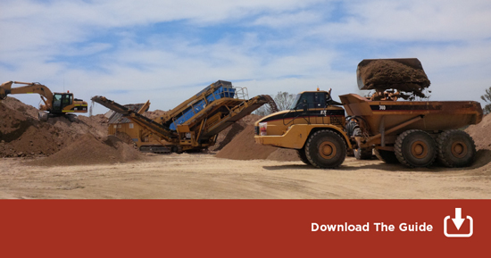 ScreeningSoil-Download-Guide-Image_a