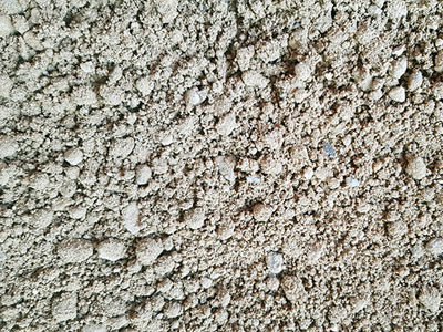 screening-soil-minus_10m_sand