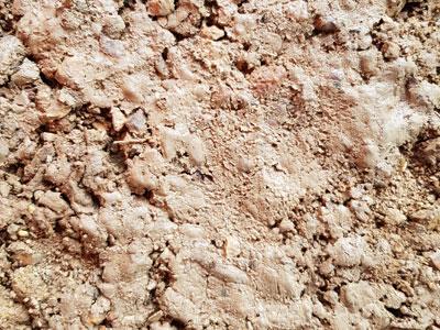 screening-soil-minus_10mm_clay
